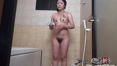 Detach from adult movie MILF hot like in your dreams