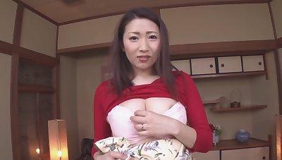 Satsuki Akari Under The Thumb My Juicy Cunt