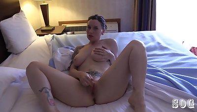 Bettie Bondage - Finding Milfs Debt
