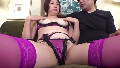 Libido Explosion Big Breasts Married Wom